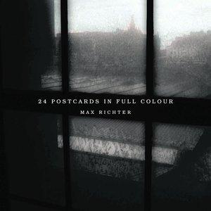 Bild für '24 Postcards'