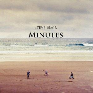Imagem de 'Minutes'