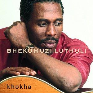 Image for 'Khokha'