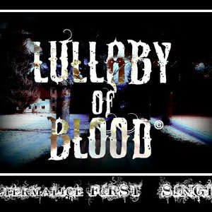 Image for 'Lullaby of Blood'