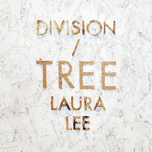 Image for 'Tree'