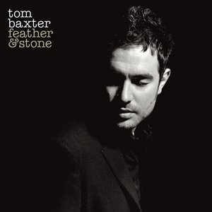 Image for 'feather & stone - Limited Edition'