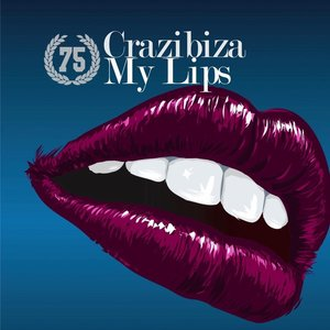Image pour 'My Lips'