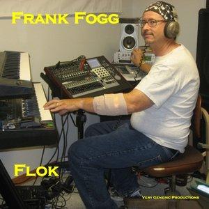 Image for 'Flok'
