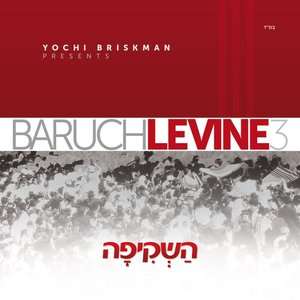 Image for 'Baruch Levine 3'