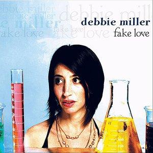 Bild für 'Fake Love'