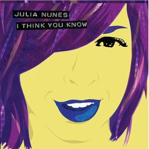 Image for 'I Think You Know'