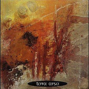 Image for 'Terra Arsa'