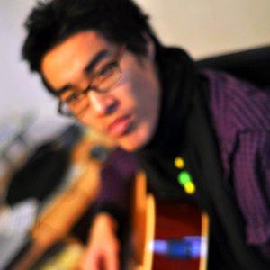 Image for 'Thoai-Hong Thu'