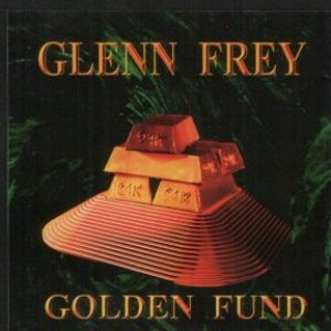 Image for 'Golden Fund'