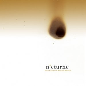 Image for 'nocturne'