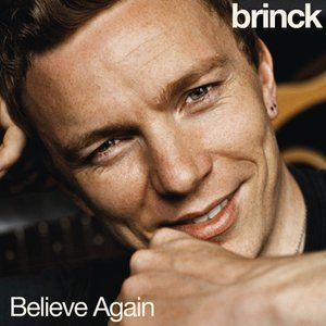 Image for 'Believe Again'