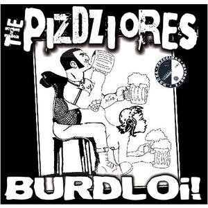 Zdjęcia dla 'burdloi!'