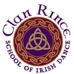 Image for 'Rince'