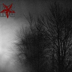 Imagen de 'Southern Darkness'