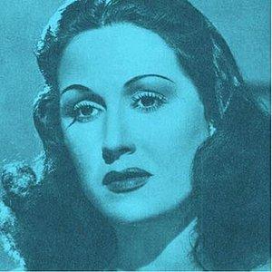 Image for 'Aini Bitref'