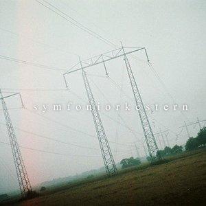Image for '[BadPanda044]Symfoniorkestern'