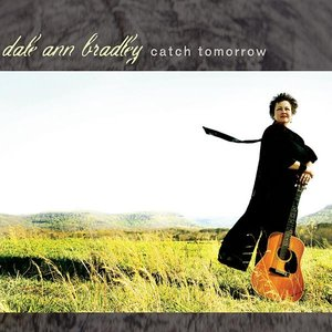 Image for 'Catch Tomorrow'