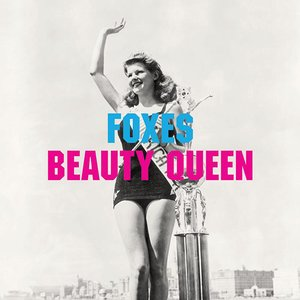 Image for 'Beauty Queen'