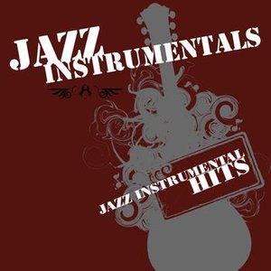 Image for 'Jazz Instrumentals'