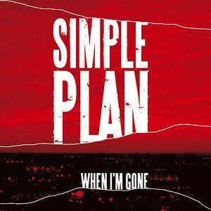 Imagem de 'When I'm Gone'