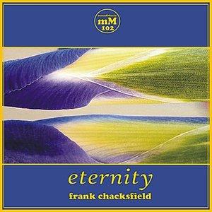 Image for 'Eternally'