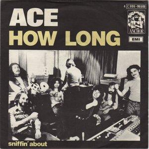 Image pour 'How Long'