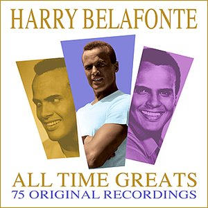 Image for 'All Time Greats - 75 Original Recordings'