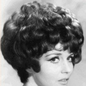 Image for 'Julie Rogers'