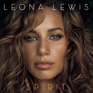 Leona Lewis – Run
