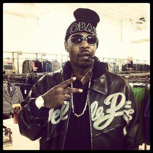 Image for 'Q.U. Gangsta'