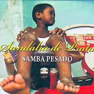 Imagem de 'Samba Pesado'