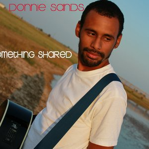 Image for 'Something Shared 2011 EP'