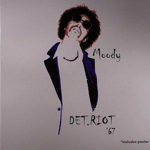 Image for 'DET.RIOT '67'
