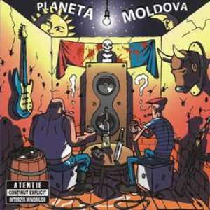 Image for 'Planeta Moldova'