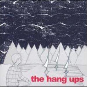 Immagine per 'The Hang Ups'
