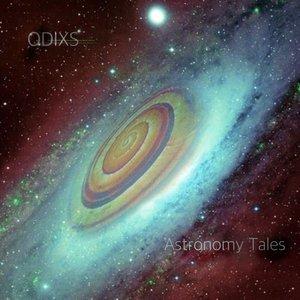 Bild för 'Astronomy Tales'
