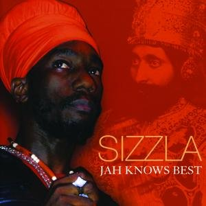Image for 'Jah Knows Best'