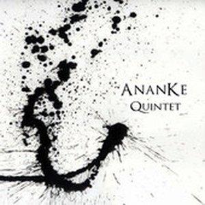 Image for 'Ananke Quintet'