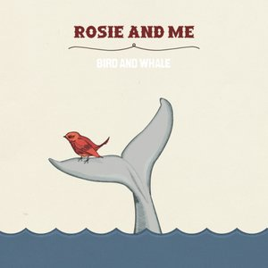 Imagen de 'Bird and Whale (EP)'