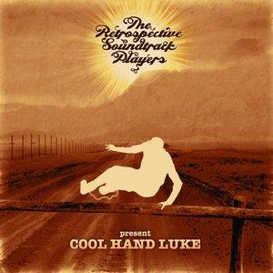 Image for 'Cool Hand Luke'