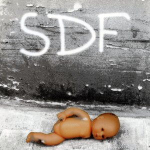 Image for 'SDF'