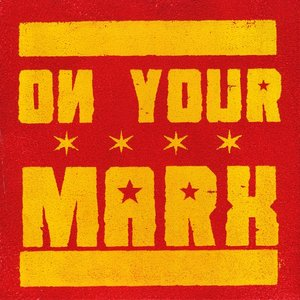 Image for 'On Your Marx'