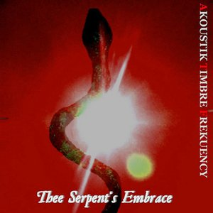 Image for 'Thee Serpent's Embrace'