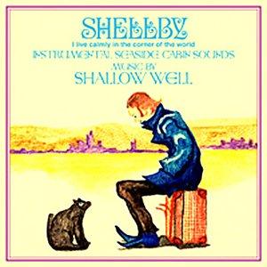 Imagem de 'Shellby'