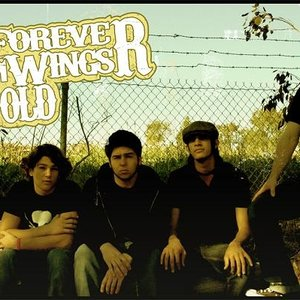 Image for 'Forever Wings Fold'