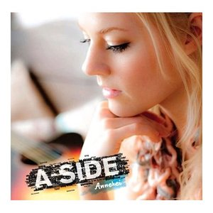 Image for 'A-SIDE'