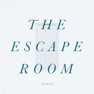 Image for 'The Escape Room EP'