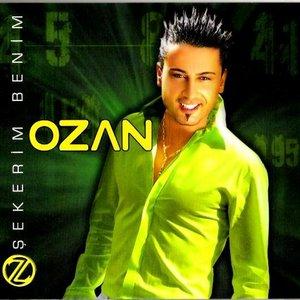 Image for 'Şekerim Benim'
