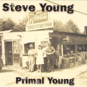 Image for 'Primal Young'